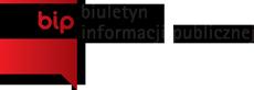 Biuletyn Informacji Publicznej Kolejki wąskotorowej w Rudach