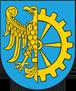Urząd Miasta i Gminy Kuźnia Raciborska