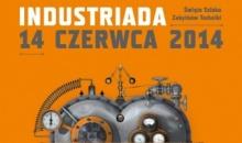 Industriada nadchodzi!!!